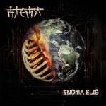 Молат белорусский альбом года Woe Unto Me Plemя Nihilist Longa Morte DEgITx