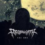 белорусский альбом года Адарвірог Sodomic Baptism Hok Key Forodwaith Dwellstorm Borned Desolate Heaven