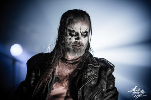 hoest-of-taake