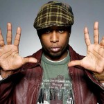 Рэпер Talib Kweli отказался выступать в Канзасе из-за TAAKE
