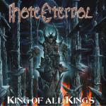 HATE ETERNAL King Of All Kings
