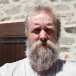 Varg Vikernes: «BURZUM вживую? Нет, спасибо. Я лучше отсижу еще месяц в тюрьме, чем буду репетировать с металхедами»