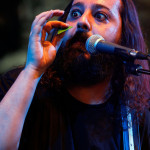 клипы System Of A Down Scars On Broadway Daron Malakian