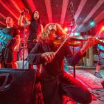 NE-OBLIVISCARIS-live-2018