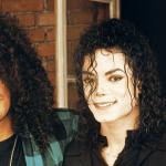 Сплетня давних лет. «Концом GUNS N' ROSES стал момент, когда Слэш сыграл с педофилом Майклом Джексоном»