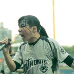 Парламентарий и металист Freddy Lim из CHTHONIC: «Массы не поймут, если я буду смешивать музыку и политику. Был бы рэпером, то, может, и попытался б»