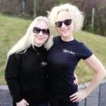 «Nordic Folk Sisters Power!» Как Liv Kristine прижилась в MIDNATTSOL