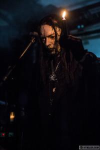 обзоры концертов Łatanu Verwüstung Pestilentia Nahash Infinity Cultus Cavus