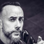 behemoth-new-song-2018