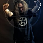 veld metal band SIN new album