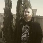 Азербайджанский «тройник»: трилогия VIOLET COLD «Sommermorgen»