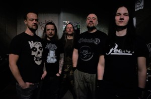 Abhorrence-band-2018