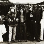 ironmaiden1977-DENNIS WILLCOCK