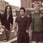 nofx_banned -usa