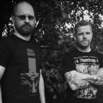 ANAAL NATHRAKH A New Kind Of Horror