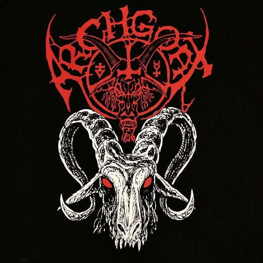 archgoat finnish black metal