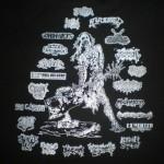 futbolki-brutal-death-metal-