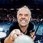 lars-ulrich-reads-stick-man-fairytale