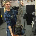 multi---string-guitar-intensifies_o_6432575