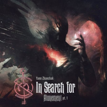 IN SEARCH FOR Atonement