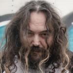 Max Cavalera о будущем альбоме SOULFLY «Ritual»: «Такого мы раньше не делали»