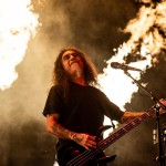 Slayer - To Extend Final Tour