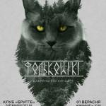 folk-cats
