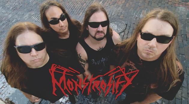 monstrosity 2018band 638