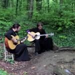serbian-monks-iron-maiden