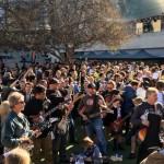 sydney-guitar-festival-record-attempt-2018-supplied-Chris-Maric-671x377