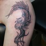 tattoo metal malevolent 1