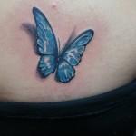 tattoo metal malevolent 10
