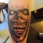 tattoo metal malevolent 12