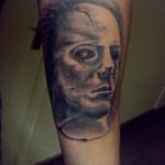 tattoo metal malevolent 2
