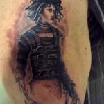 tattoo-metal-malevolent-4