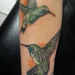tattoo metal malevolent 6