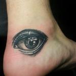 tattoo metal malevolent 7