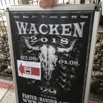 wacken-open-air-2018