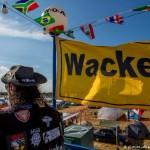 wacken2018photo