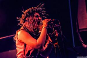 обзоры концертов Адарвірог Sakramant Rokash Dymna Lotva
