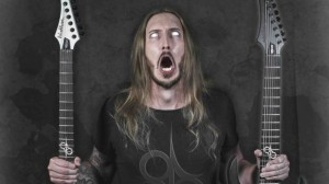 Ola Englund-youtube