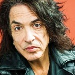 Paul-Stanley-bad-news