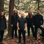 клипы Rivers Of Nihil