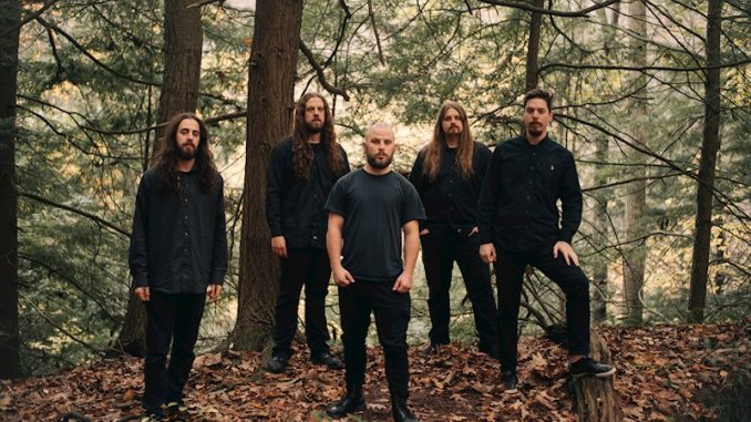 Rivers of Nihil Owls