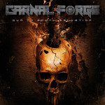 Carnal Forge2019
