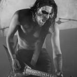 «Блэк-метал стал обычной частью поп-культуры». В Минск едет польская FURIA