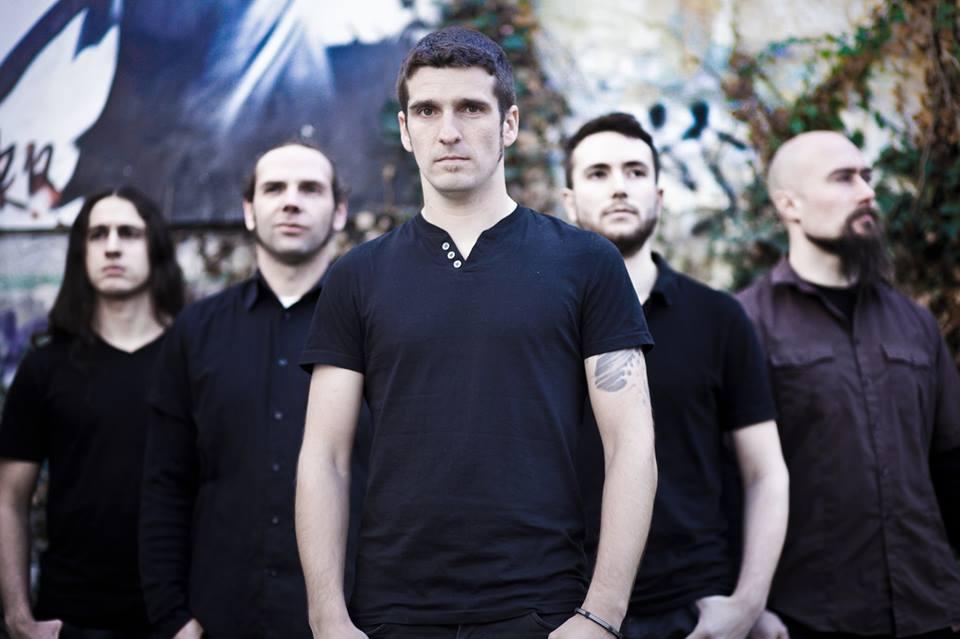 Gorod band 1