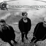 THENIGHTTIMEPROJECT