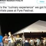 fyre festival prison