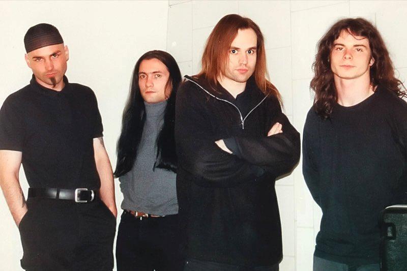 samael 1996